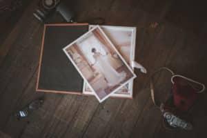 Thomas Bertini Photography - Livre photo book box - impression - print