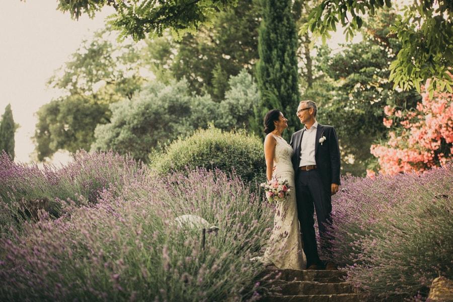 Photo accueil Thomas Bertini Photography Photographe Haut de gamme Marseille Provence bohème chic vintage mariage