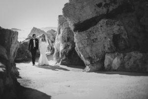 Photo mariage Thomas Bertini Photography Photographe Haut de gamme Marseille Provence bohème chic vintage