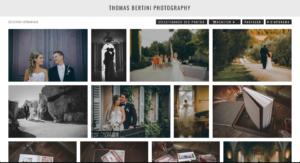Galerie en ligne photographe mariage bohème chic haut de gamme sur marseille provence