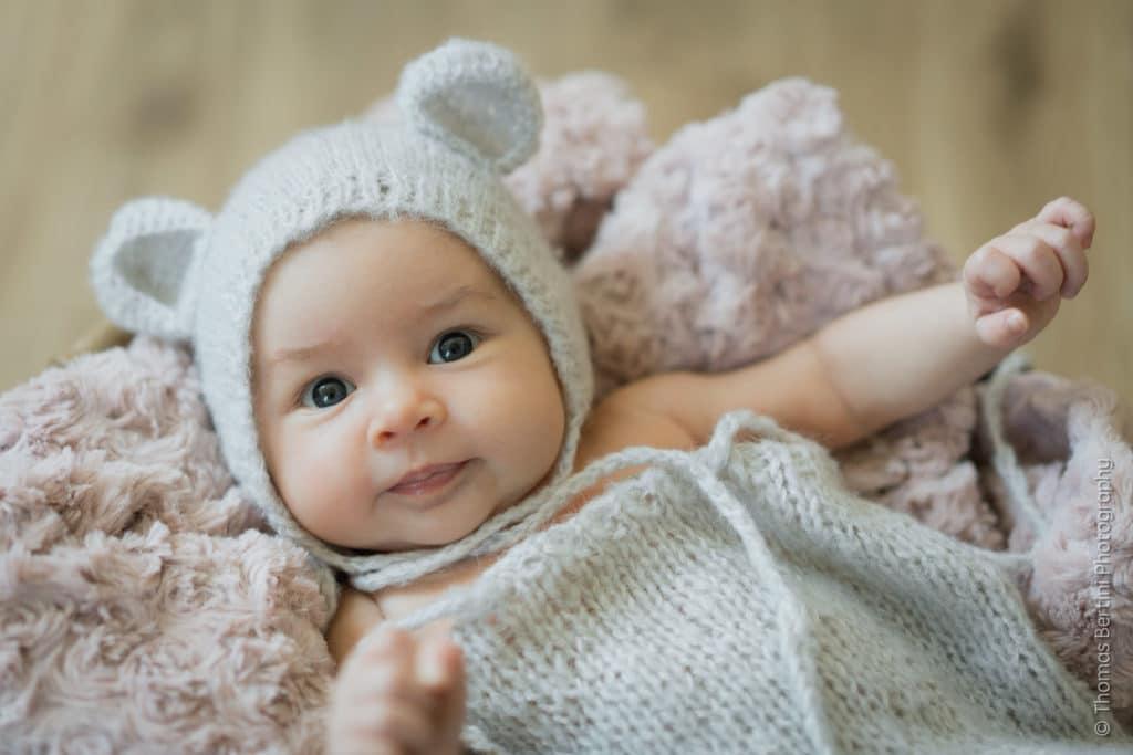 b42e25ab47781 Thomas Bertini Photography - Photographe naissance bébé nouveau-né  Marseille Provence