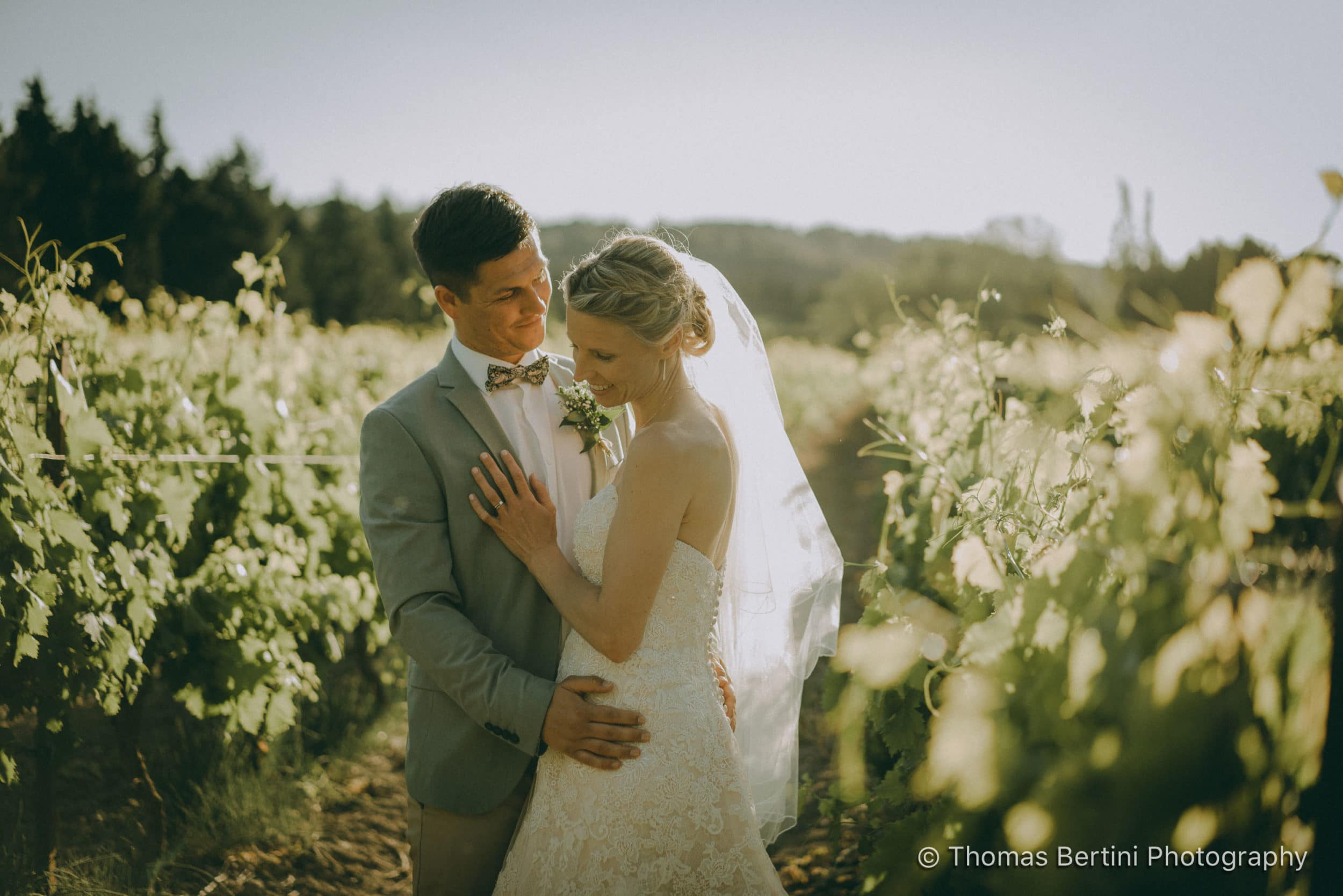 Thomas Bertini Photography - Wedding Photographer In Provence-46