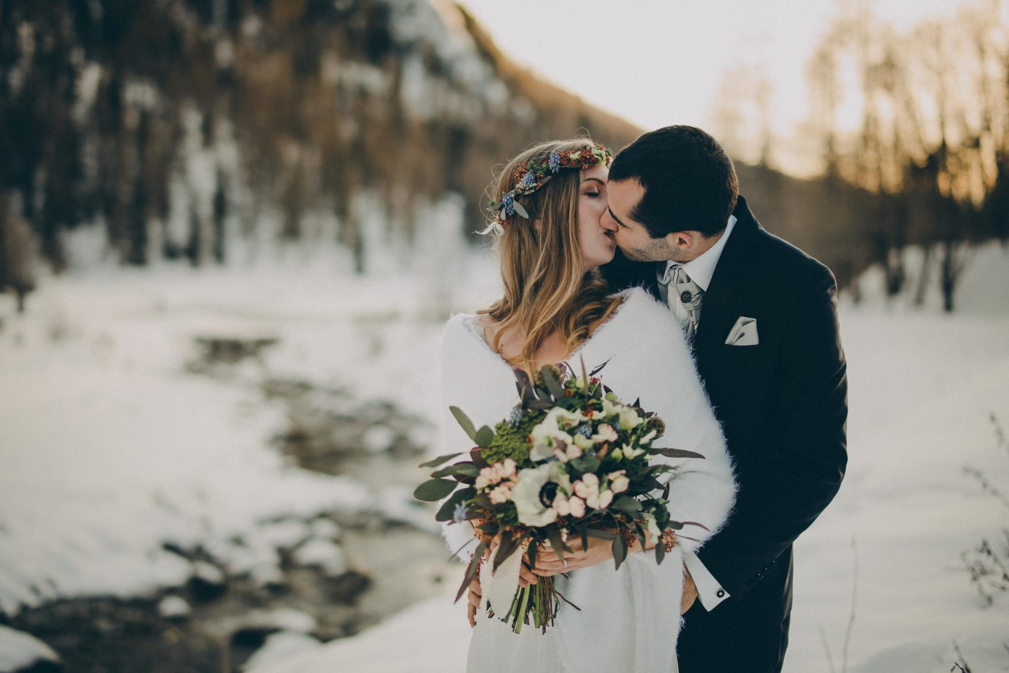 Les Photos De Couple Hors Mariage