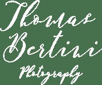 Thomas Bertini Photography